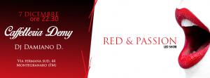 copertina_RED_1