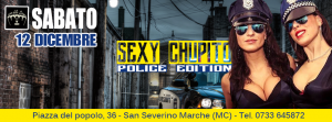 copertina_bardellelogge_police