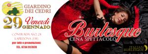 copertina_burlesque_giampiero