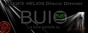 copertina_helios_buio