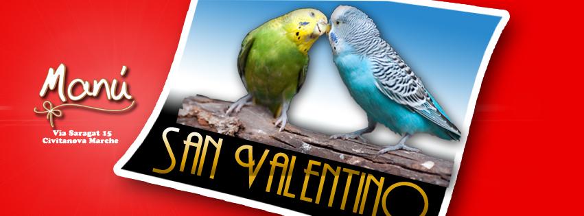 copertina_manu_sna_valentino