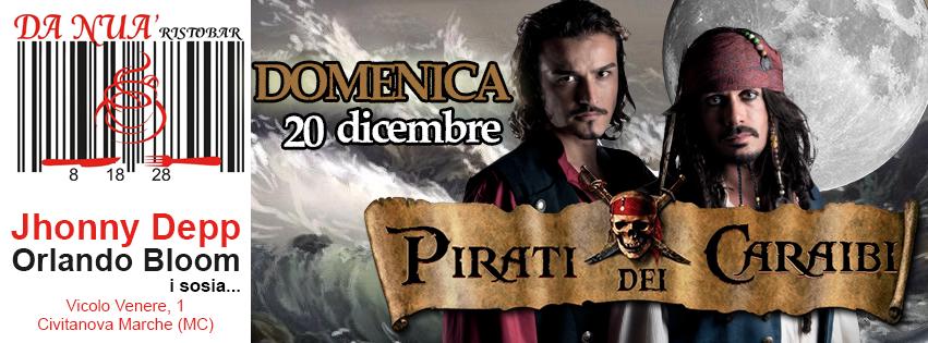 copertina_pirati_nua