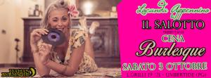 copertina_salotto_TRE_FUXIA