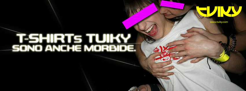 copertina_tuiky_morbide