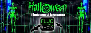 halloween_fluo