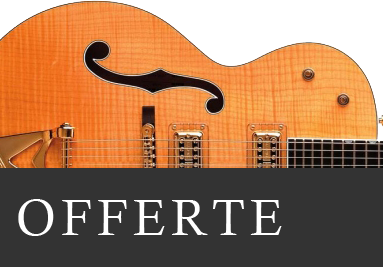 Noleggio service audio Tuttomusica per feste private