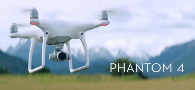 Drone per eventi, matrimonio, locali, feste e manifestazioni